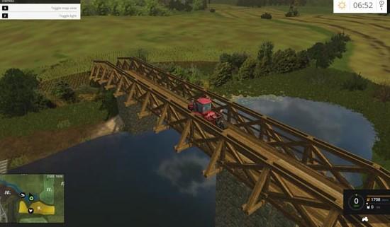 симулятор моста скачать