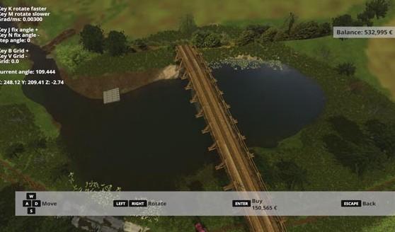 симулятор моста скачать - фото 5