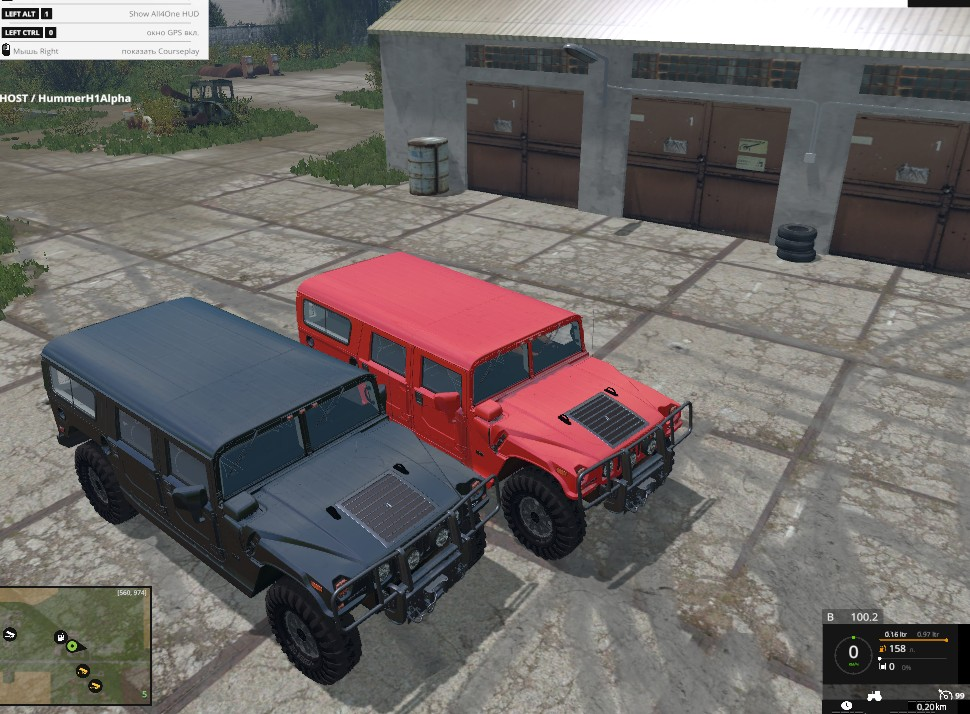 Добро пожаловать на сайт автозапчастей для грузовиков!