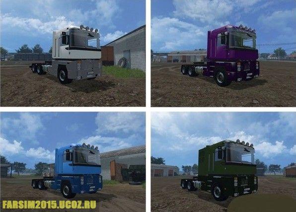 farming simulator 2015. Black Bedroom Furniture Sets. Home Design Ideas