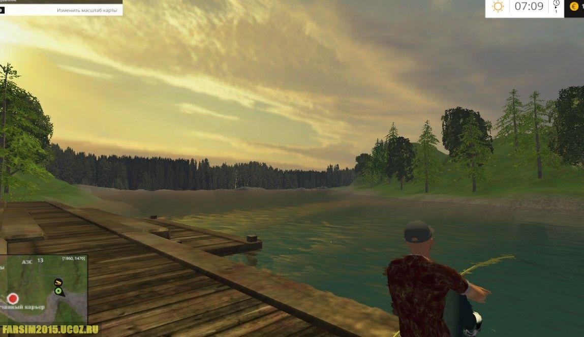 карты майнкрафт far cry 3